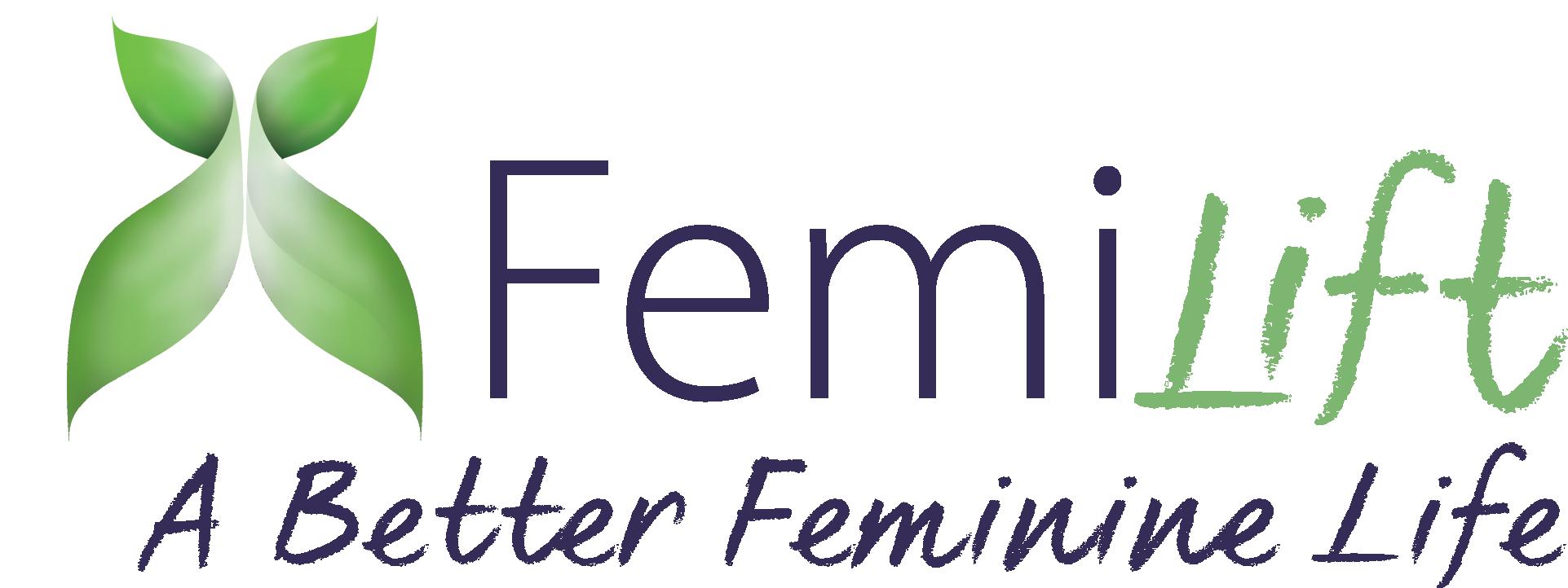 Inside Vaginal Rejuvenation in SA