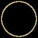 Cosmetic Gynae Logo New, web header logo small
